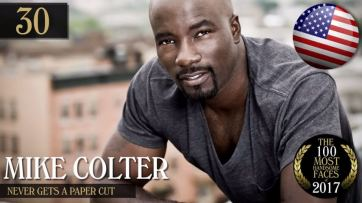 030-mike-colter