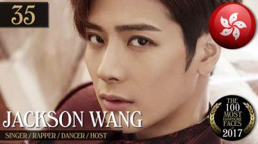 035-jackson-wang