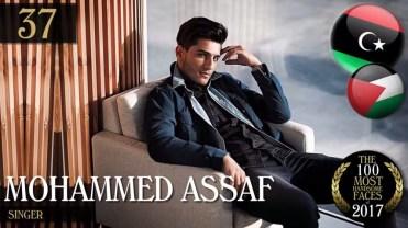 037-mohammed-assaf