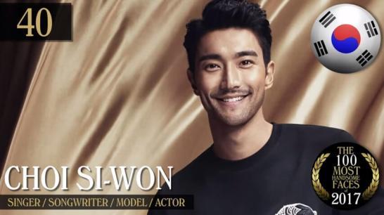 040-choi-si-won