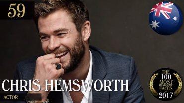 059-chris-hemsworth