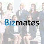 ビジネス英語、本気で学ぶならBizmates(ビズメイツ)!特徴や評判、活用方法