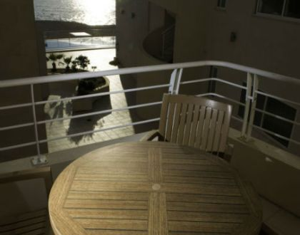 Waters Edge Complex – 4 Bedroom Maisonette – No. 3