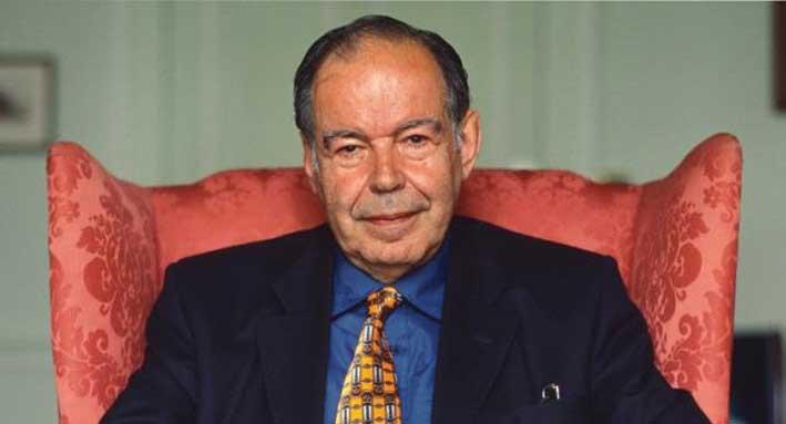 'Lateral thinker' Edward de Bono dies, aged 88
