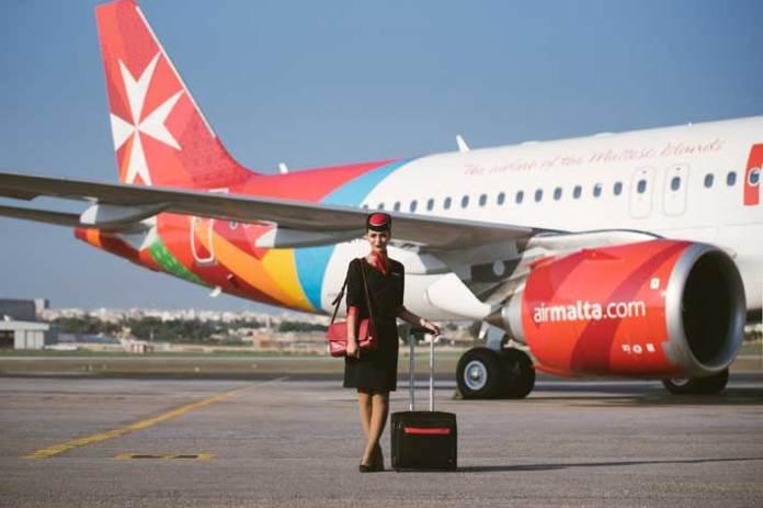 Best Regional Airline in Europe'