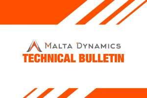 Technical-Bulletin-Featured