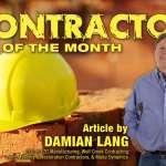 Contractor-Tip- Malta Dynamics