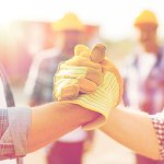 6-4-Builders-handshake