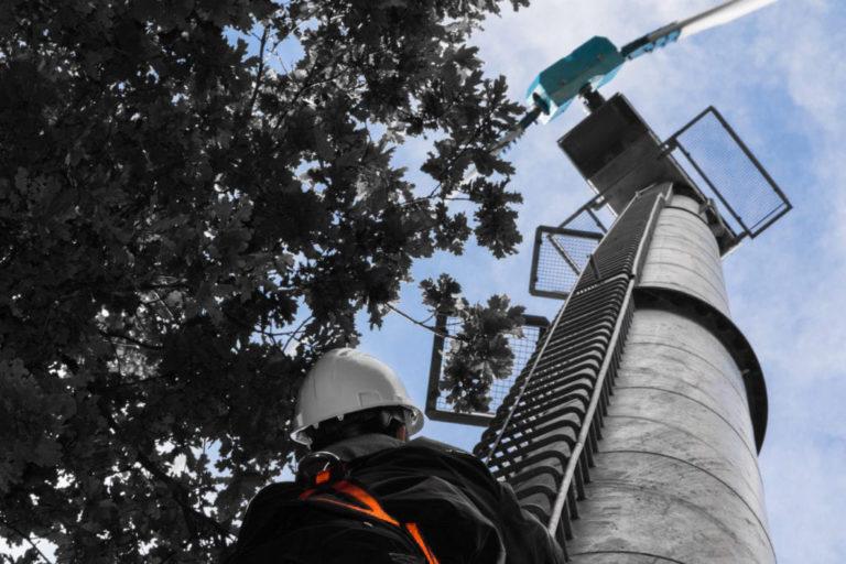 Vertifix-Ladder-System-768x512