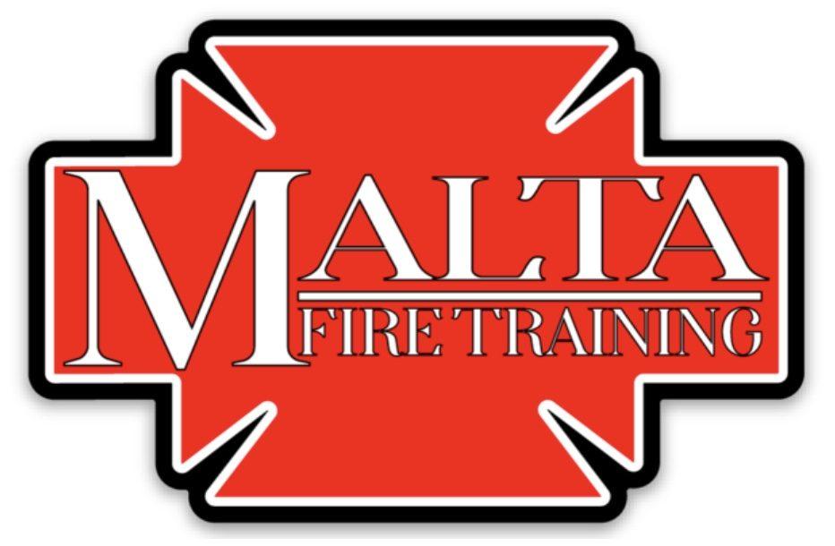 Malta Fire Training, LLC