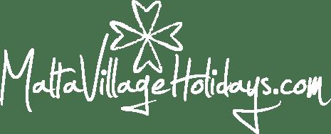 Malta Village Holidays