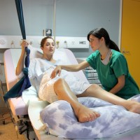 2 hospital labour procedures you might want to avoid!