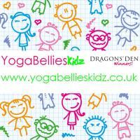 Yogabellies Kidz classes exclusive offers