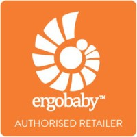 Ergobaby at a bargain price? It's fake!