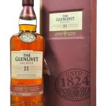One Quick Dram: The Glenlivet Archive 21