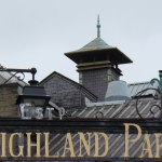 One Quick Dram: Highland Park 22 Years Old Single Barrel SMWS 4.190