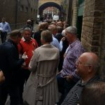 London's TWE Whisky Show 2014 – All the Malt (and Oak) You Could Dream Of….