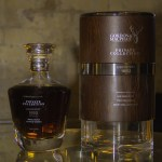 1952 Glenlivet – Gordon & MacPhail's new Private Collection Ultra – Part 2