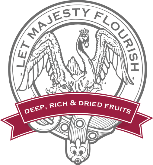 Clans_Deep_Rich_Dried_Fruits