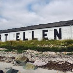 Port Ellen 25 from the Old Malt Cask – Starting 2015 With a Bang