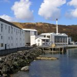 Caol Ila 25 – Maturity Suits this Dram Well!