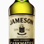 A Short Flight to Ireland – Jameson's Caskmates