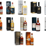 12 Bottles That Would Make a Great Christmas Present
