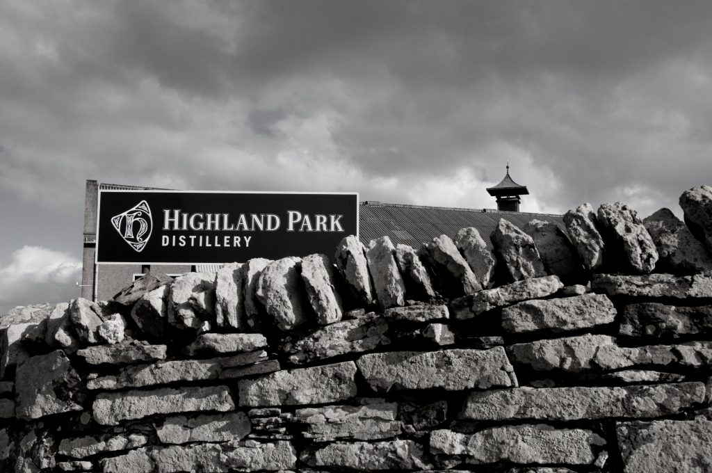 Photo Credit: highlandpark.co.uk