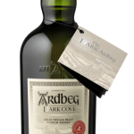 Ardbeg Dark Cove Committee Edition (55%)