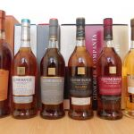 Glenmorangie Milsean – Private Edition VII (46%)