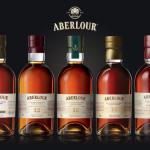 Aberlour 12 Non Chill Filtered (48%)