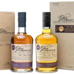 Glen Garioch Vintage Series Review: Part III – Vintage 1990 and Vintage 1986
