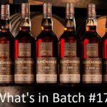 GlenDronach – Batch 17 Reviewed by Sean Russell