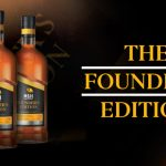 Milk and Honey – M&H Founder's Edition (57%)