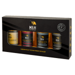 M&H Elements Sherry Cask (46%)