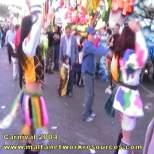 carnival002