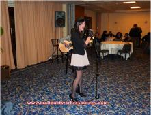 maltese singer