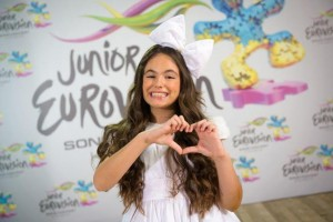 Gaia-Cauchi-Winner-Junior-Eurovision-2013