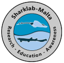 Voluntary shark consevation organisation