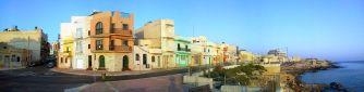 Xgħajra