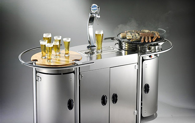 alpina-beer-bar