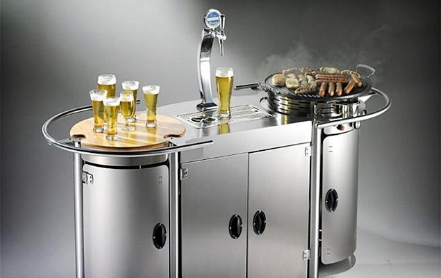 alpina-beer-bar