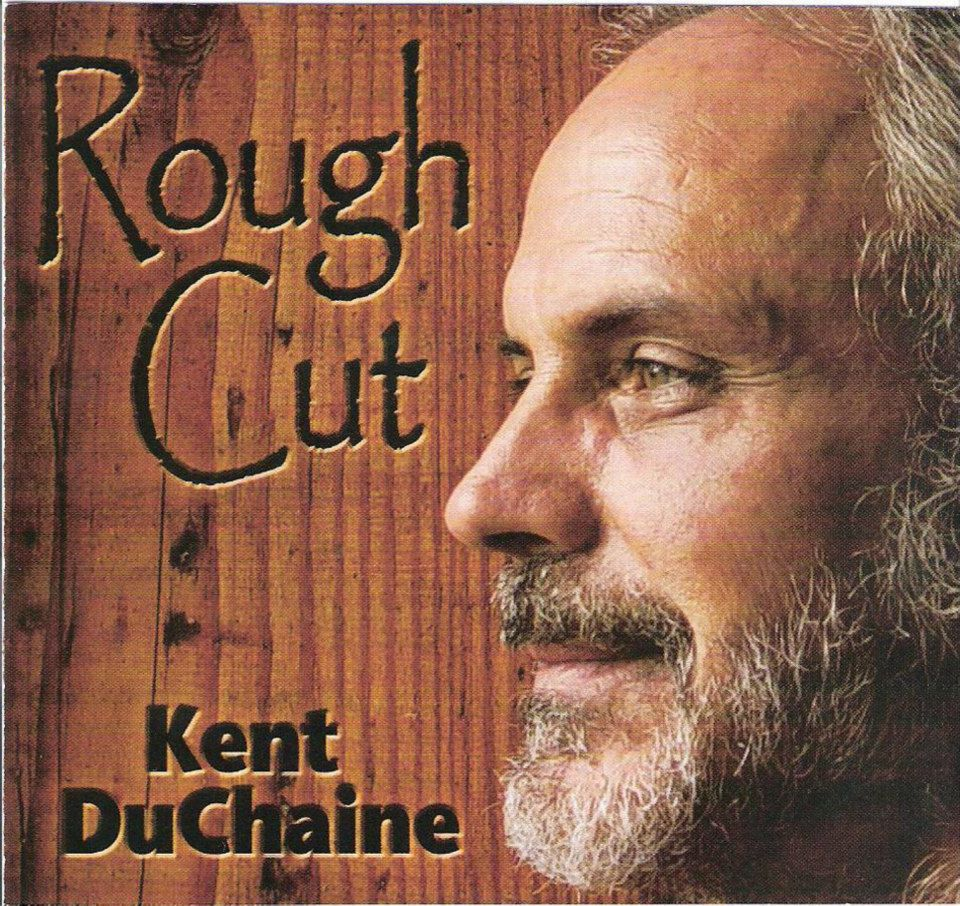 Kent DuChaine