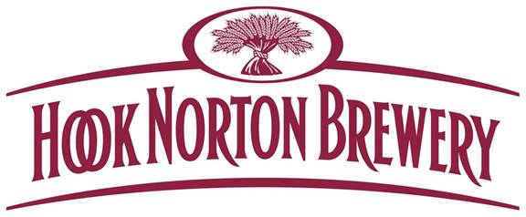 "HOOK NORTON ""Meet the brewer"" & Beer tasting"
