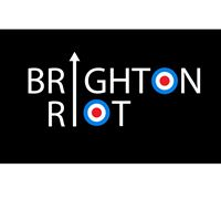BRIGHTON RIOT ARE BACK