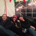 The Fran McGillivray Band