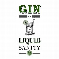 February's Gin Offer Event