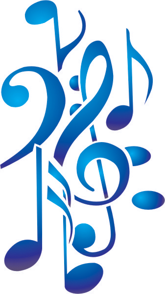 blue-music-note-clipart-4c9KoqocE_jpeg