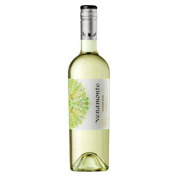 Bottle-Veramonte-Sauvignon-Blanc-Reserva