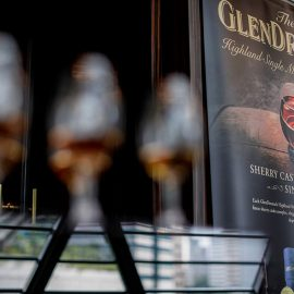 The-GLENDRONACH(SLH-Media)-16